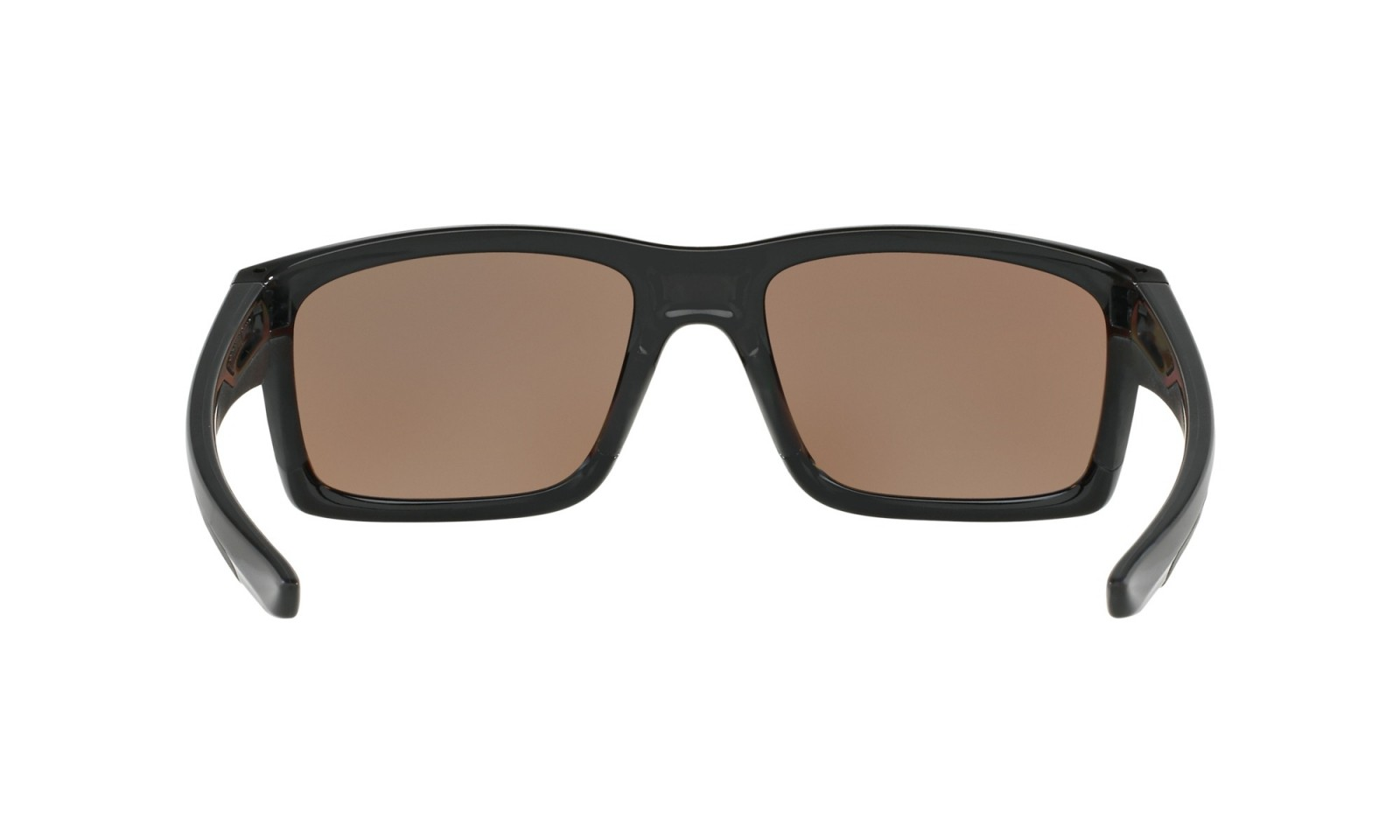 f06d026b7b Oakley Mainlink - Polished Black   Prizm Deep Water Polarized - OO9264-21  Zonnebril