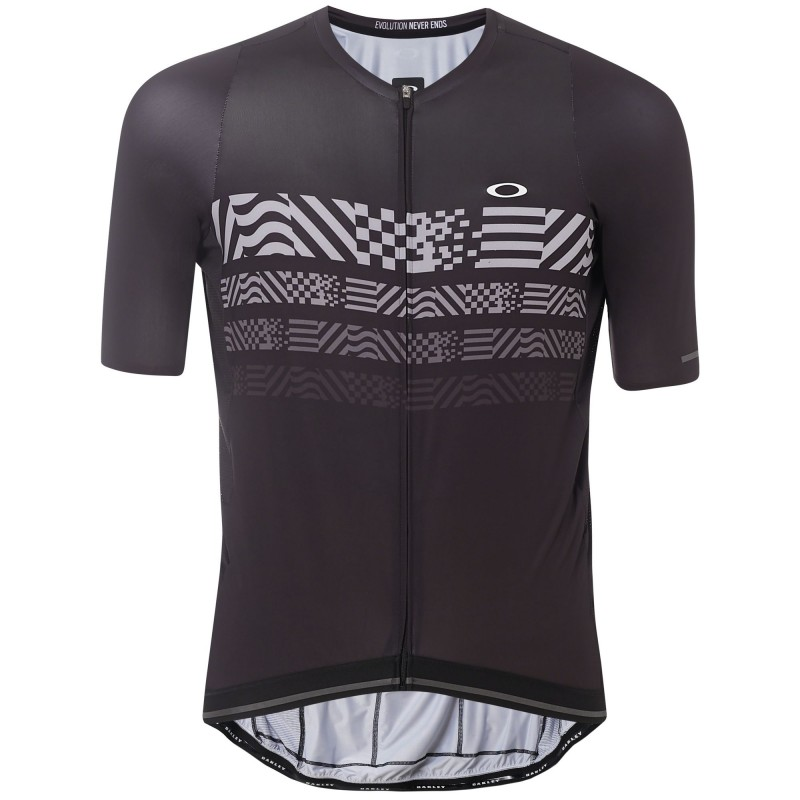 Oakley Endurance Jersey