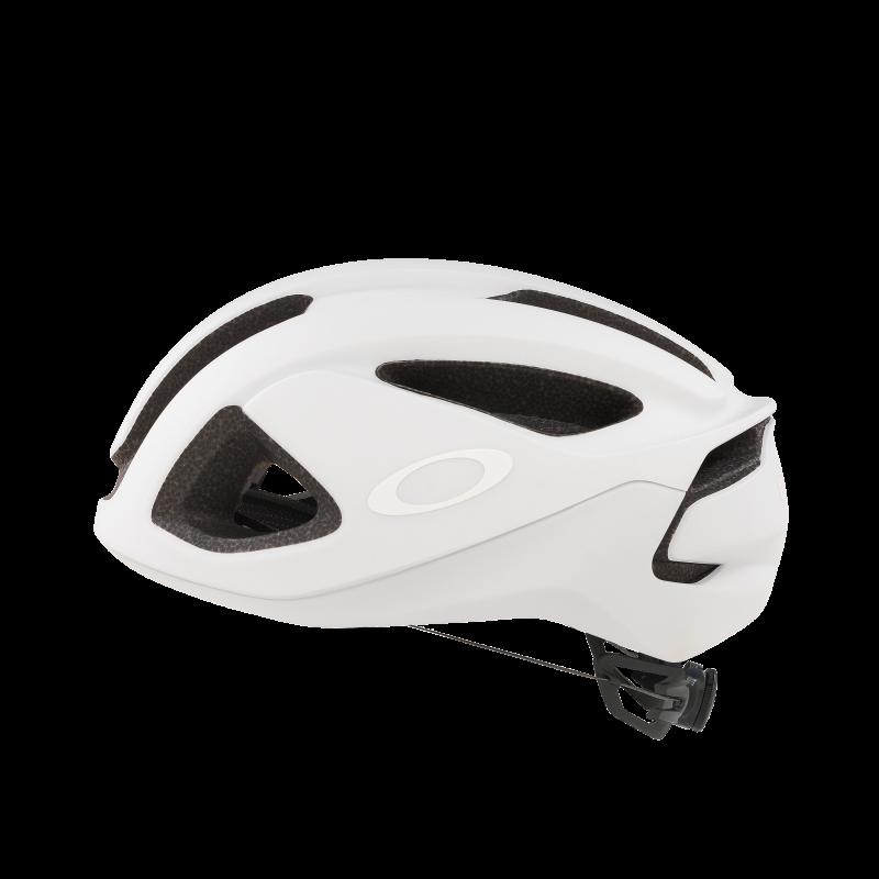 ARO3 Lite Matte-White 2021 - M