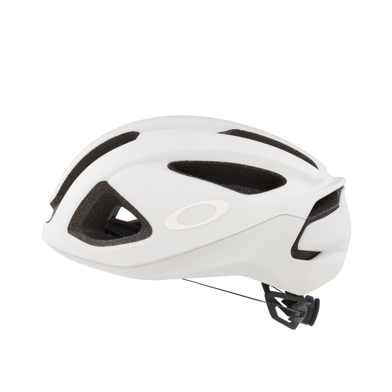 ARO3 Lite Matte-White 2021 - L