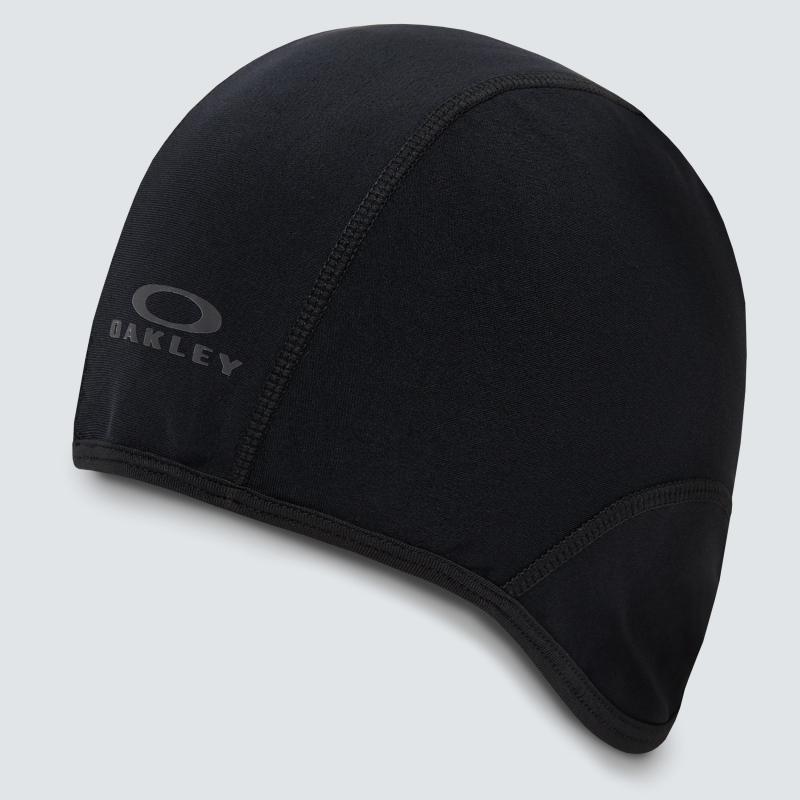 Oakley Pro Ride Winter Cap