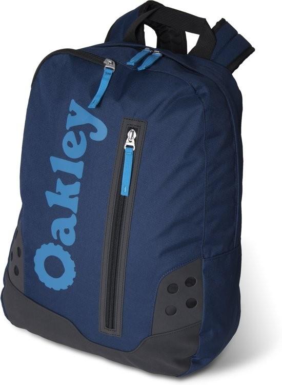 Oakley B1B Retro Pack  - Dark Blue - 92957OEU-609