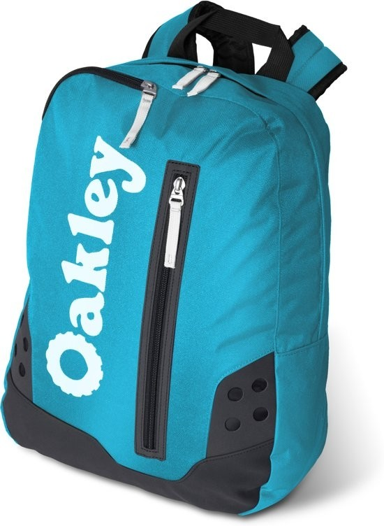Oakley B1B Retro Pack  - Pacific Blue - 92957OEU-67T