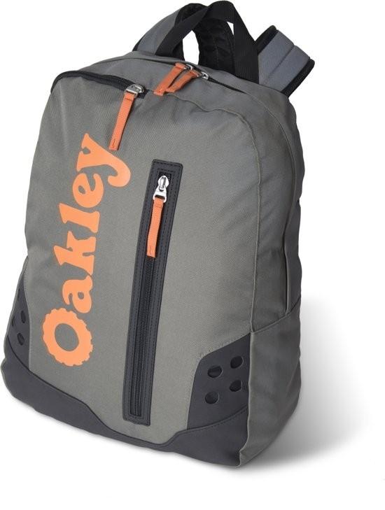 Oakley B1B Retro Pack  - Worn Olive - 92957OEU-79B