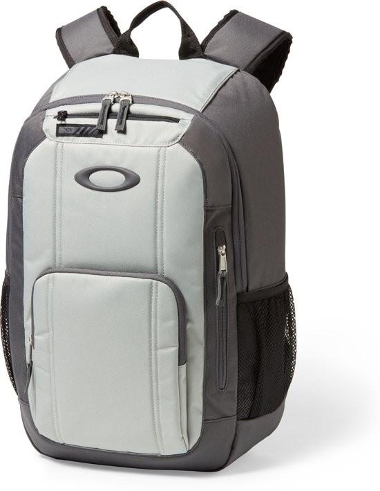 Oakley Enduro 22L 2.0 Backpack - Forged Iron - 92964-24J