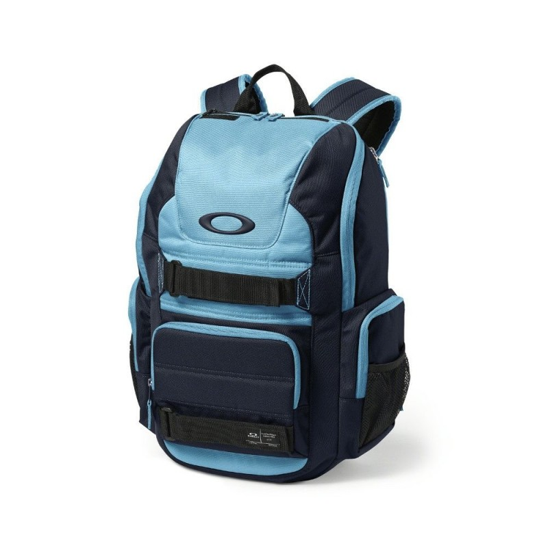 Oakley Enduro 25L Backpack - Fathom - 92861-6AC