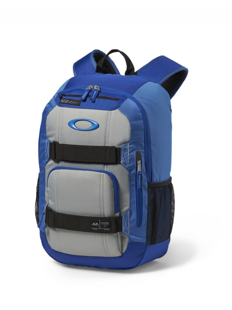Oakley Enduro 22L Backpack 92871-68C Rugtassen