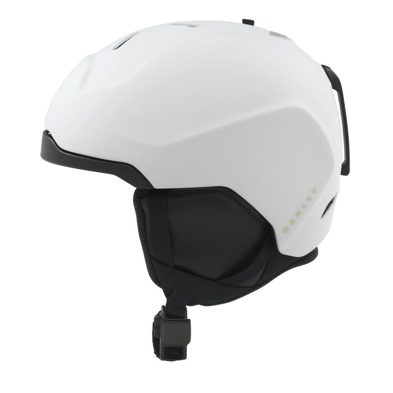Oakle Mod 3 ( model 2020)