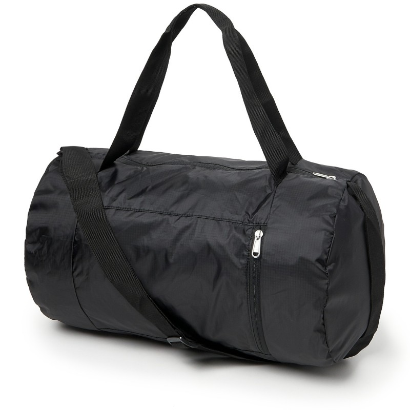 Oakley Packable Duffel - Blackout - 921023-02E Sporttas / Weekendtas