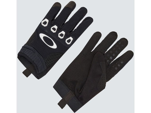 New Automatic Glove 2.0