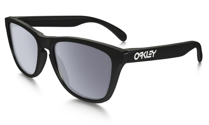 Oakley Frogskins 24-306 Zonnebril