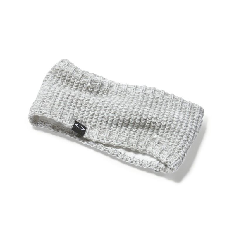 Oakley Raven Headband - Arctic White - 81497-10R