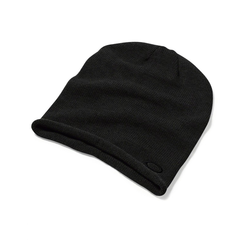Oakley Freefall Beanie - Forged Iron - 81499-24J Muts