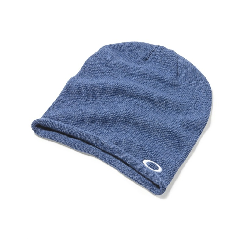Oakley Freefall Beanie - Blue Shade - 81499-67N Muts