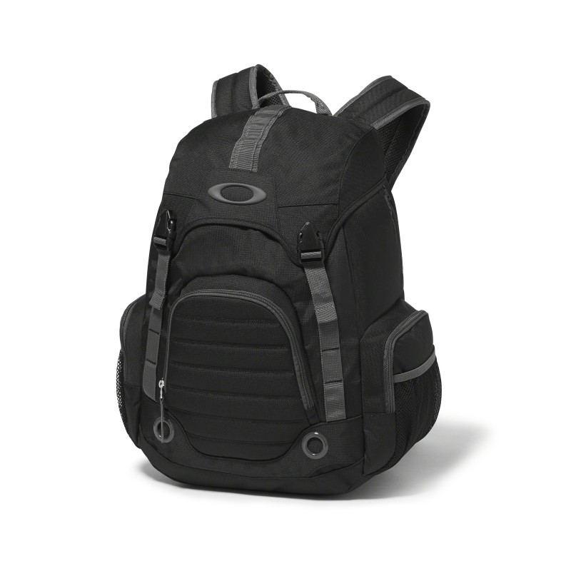 Oakley Overdrive Backpack 92793A-01K Rugtassen