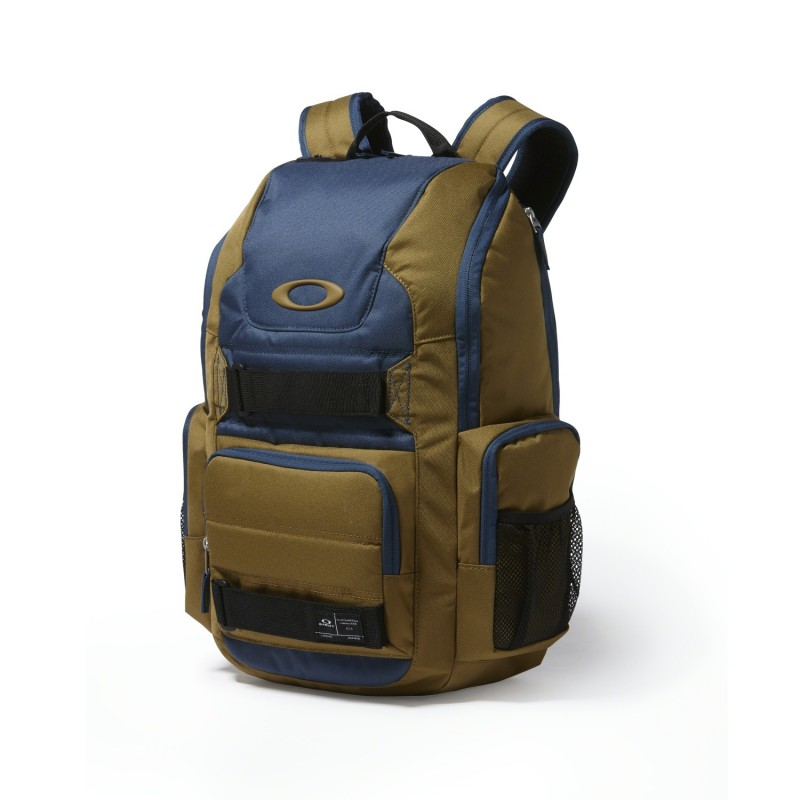 Oakley Enduro 25L Backpack - Burnished - 92861-88A Rugzak