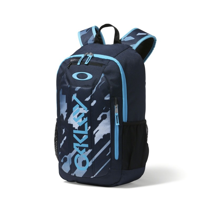 Oakley Enduro 20L Backpack - Fathom - 92862-6AC