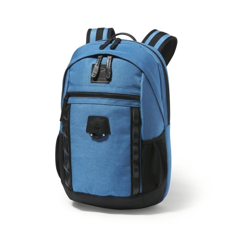 Oakley Voyage 2.0 22L Backpack - California Blue - 92969-6CS a Blue - 92969-6CS Rugzak