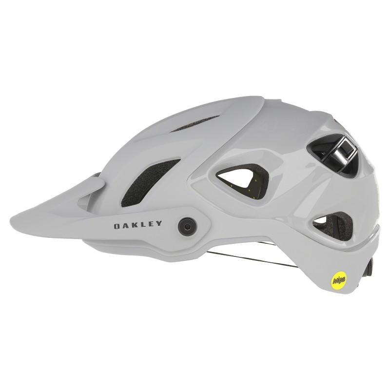 Oakley DRT5 MIPS Mountainbike Fietshelm maat : S