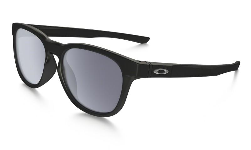 Oakley Stringer 009315-01 Zonnebril