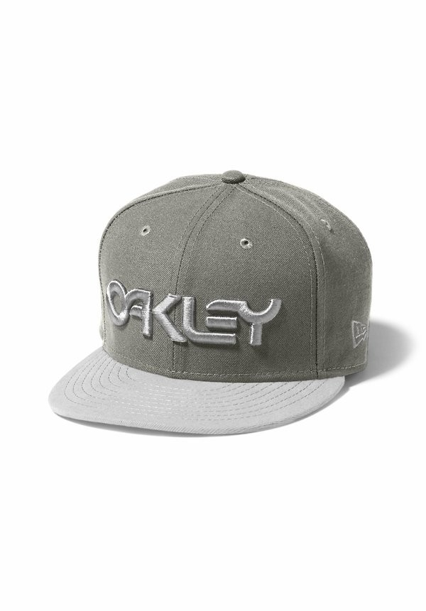 Oakley Factory Snap-Back Cap