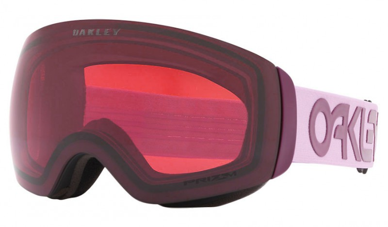 Oakley Flight Deck XM - Progression + Prizm Rose