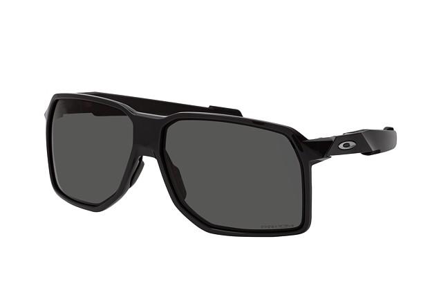 Oakley Portal Carbon + Prizm Grey OO9446-01