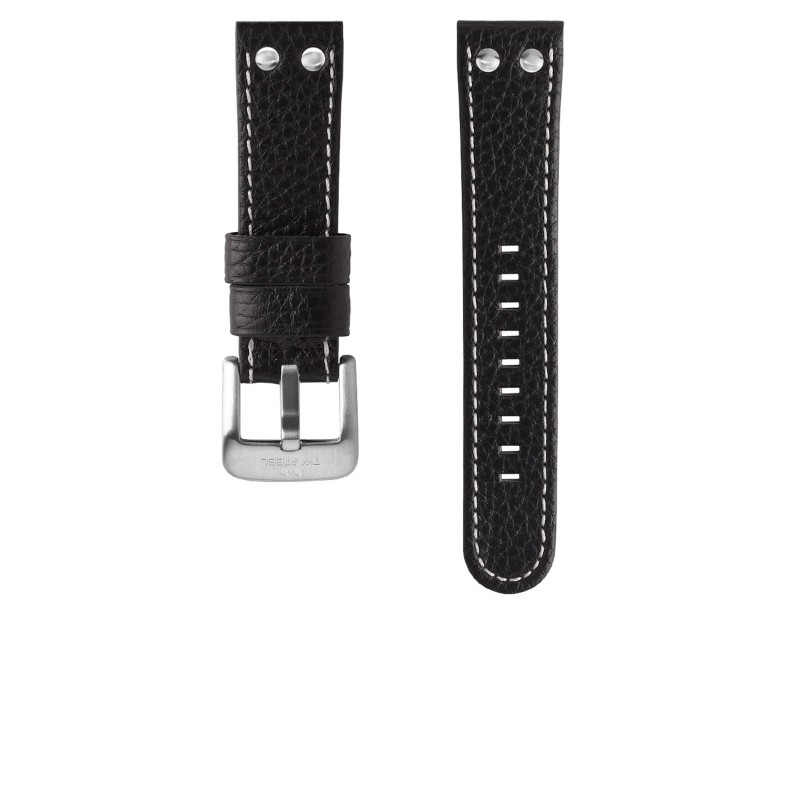 TW Steel Horlogeband TWB22