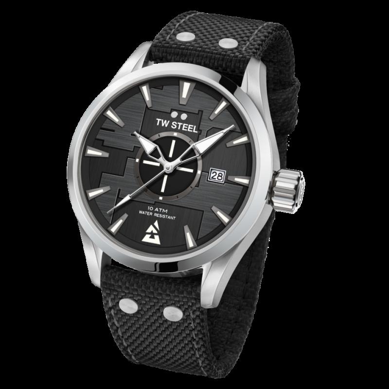 TW Steel Volante VS99 Horloge