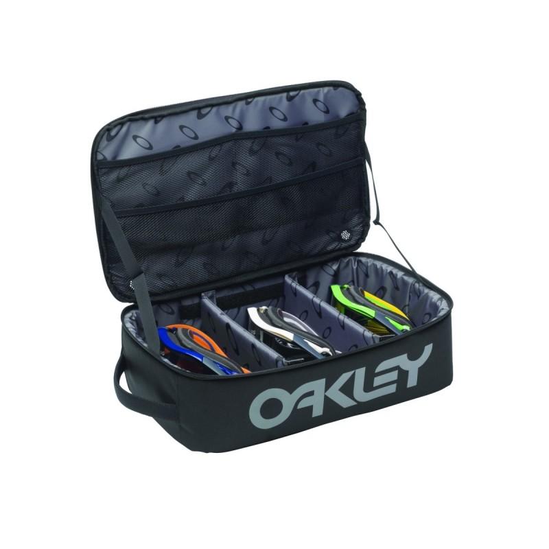 Oakley 08-069 Multi Goggle Skibrillentas