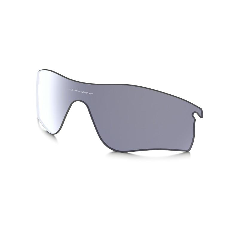 Oakley Radarlock Path - Replacement Lens Grey