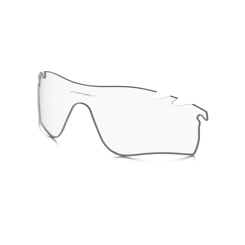 Oakley Radarlock Path - Replacement Lens Clear