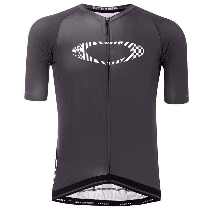 Oakley Icon Jersey