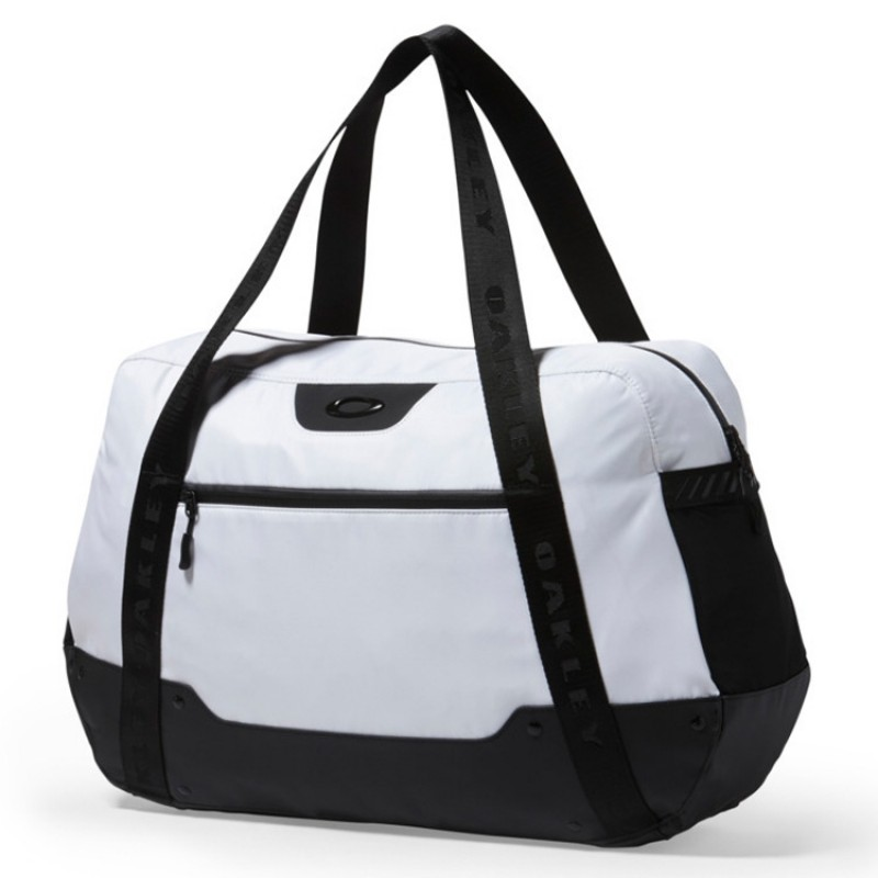 Oakley Rebel Tote - White - 82310-100