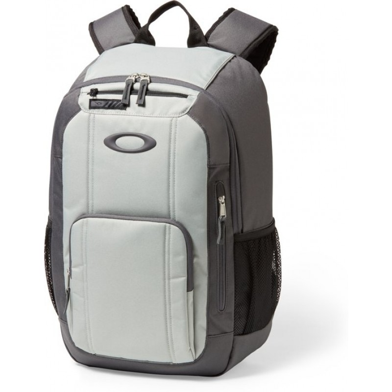 Oakley Enduro 22L 2.0 Backpack - Forged Iron - 92964-24J