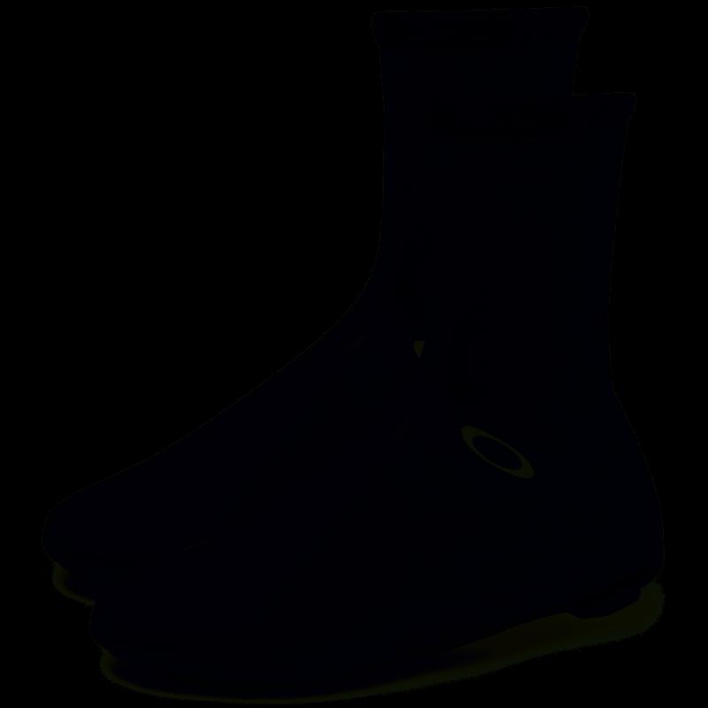 Oakley Shoe Cover 93314-02E