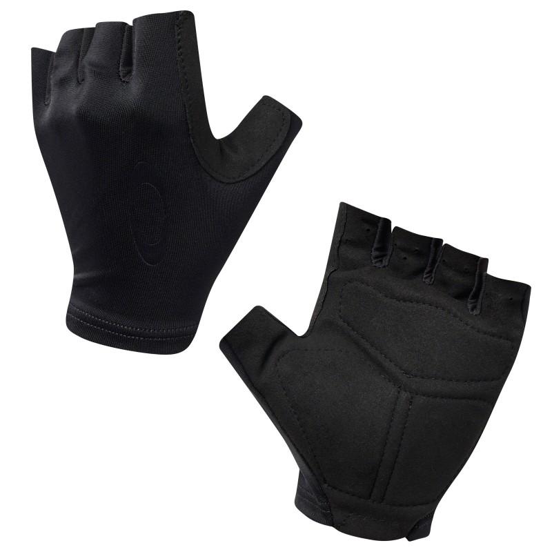 Oakley MITT Gloves Blackout - L/XL