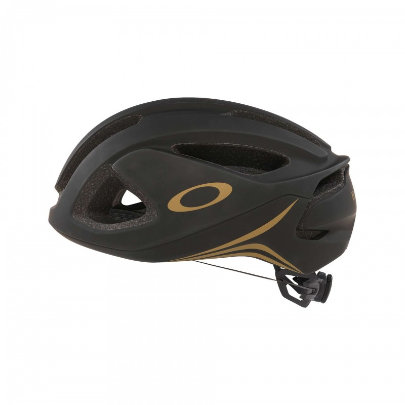 ARO3 MIPS Tour de France 2020 Edition - Matt Black /Gold - M