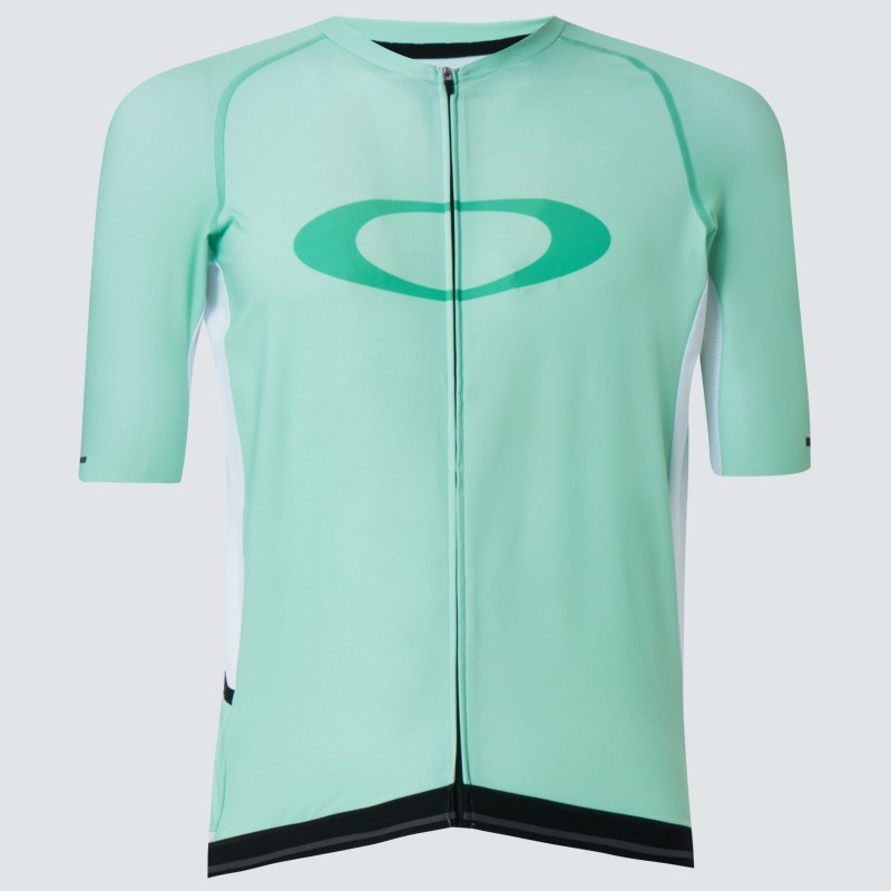 Icon Jersey 2.0 Fresh Green