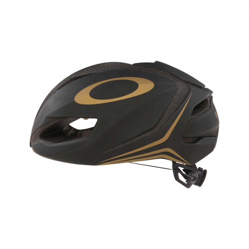 ARO5 MIPS Tour de France 2020 Edition - Matt Black /Gold - M