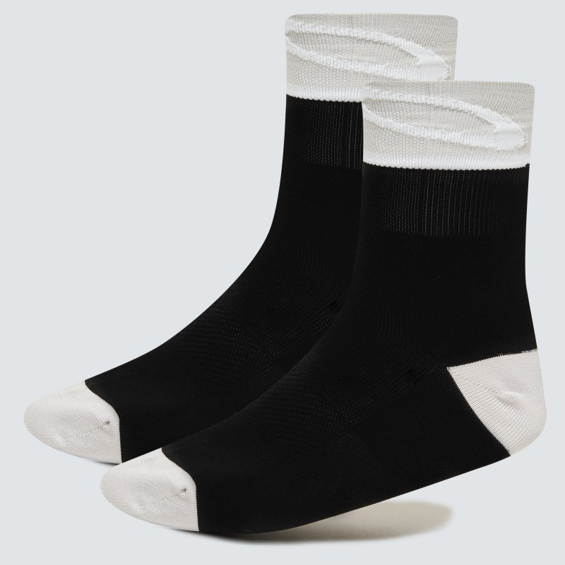 Socks 3.0 Blackout - M