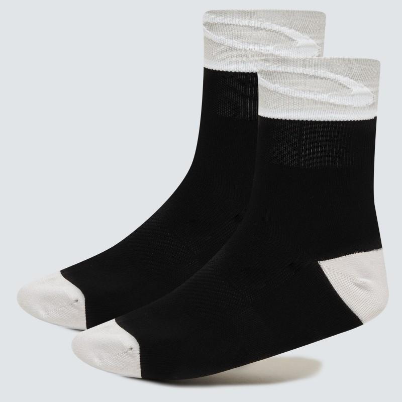 Socks 3.0 Blackout - L
