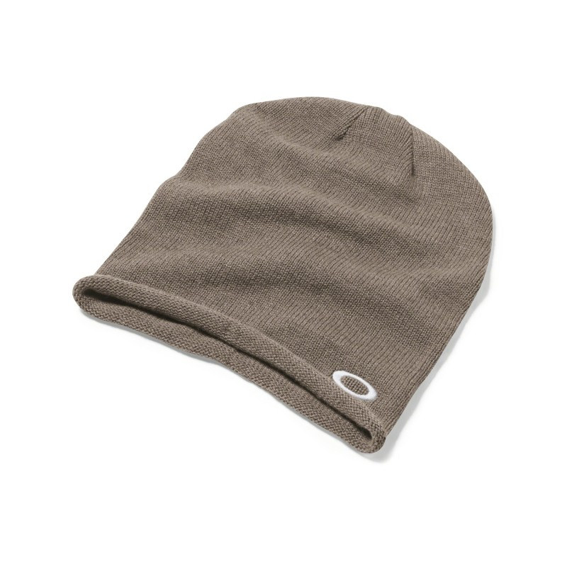 Oakley Freefall Beanie - Burnished - 81499-88A Muts