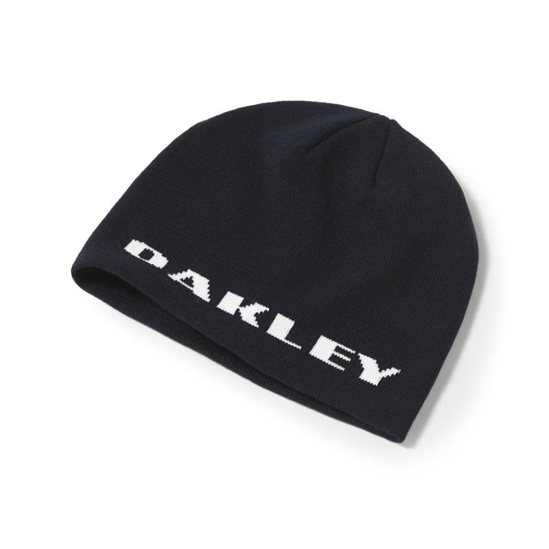 Oakley Rockslide Beanie - Fathom - 911499-6AC Muts