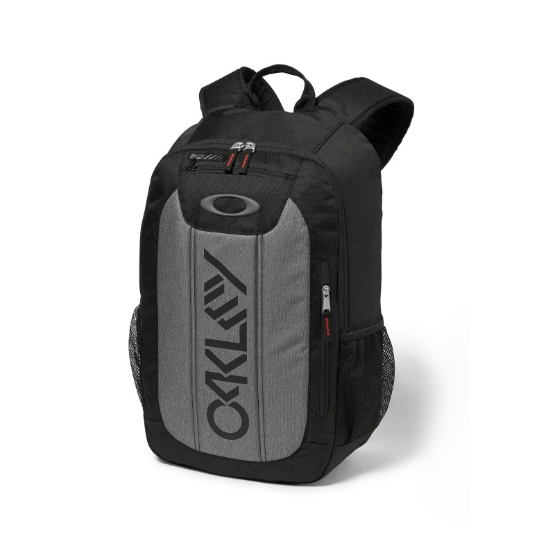 Oakley Enduro 20L Rugzak 92862-01K