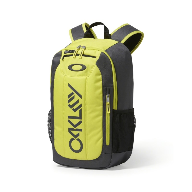 Oakley Enduro 20L - Forged Iron - 92862-24J
