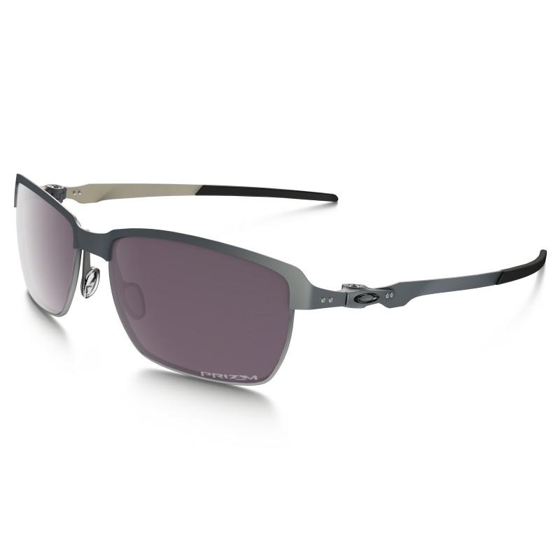 Oakley Tinfoil OO4083-09 Zonnebril