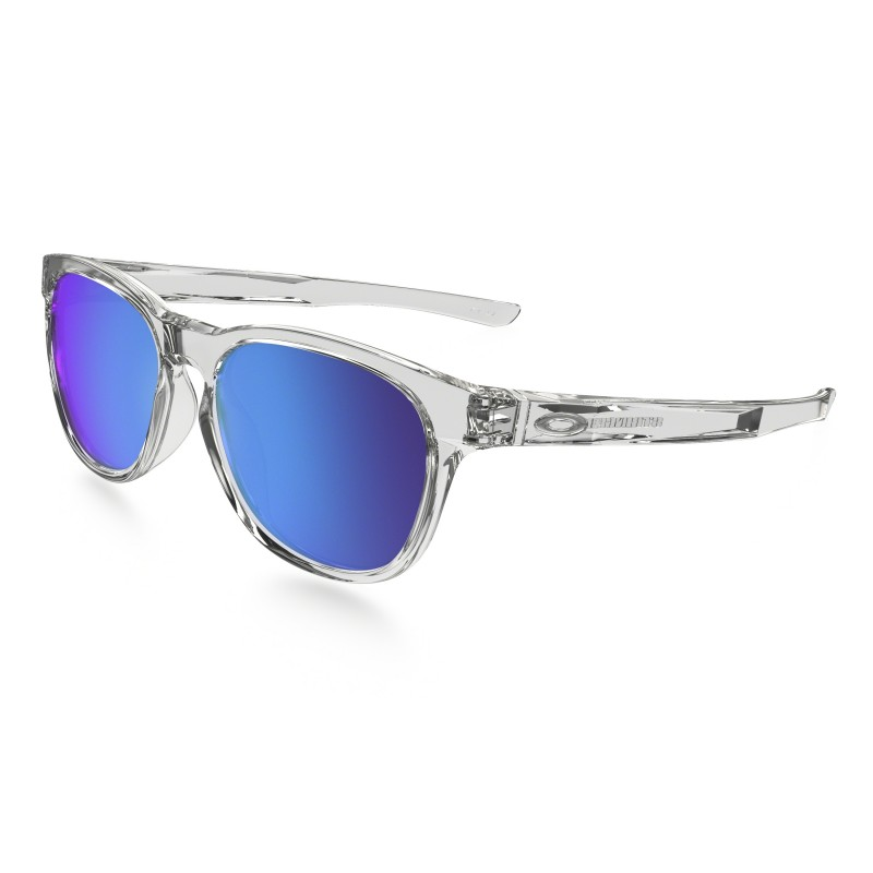 Oakley Stringer 009315-06 Zonnebril