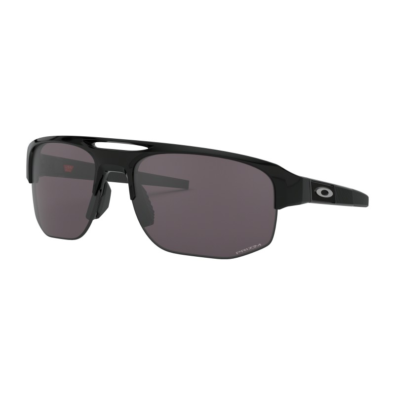 Oakley Mercenary OO9424-0170