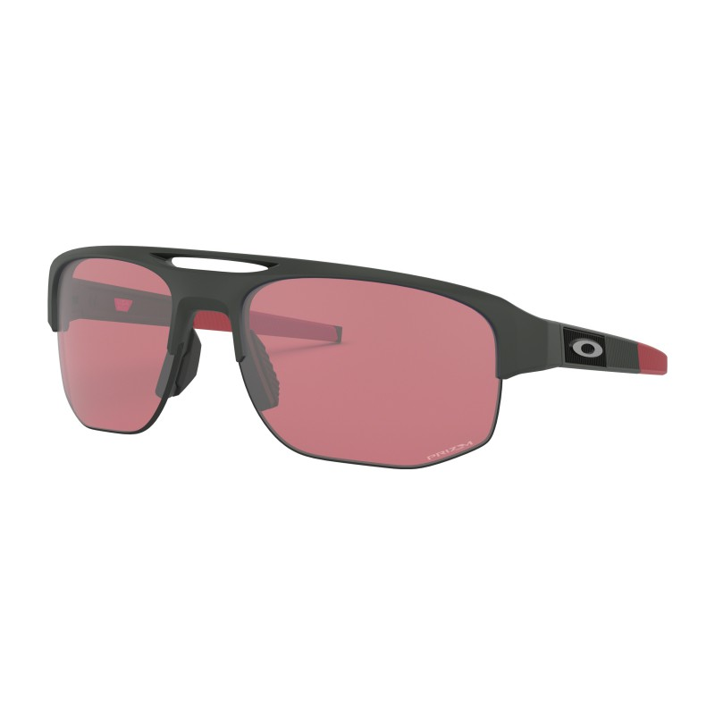 Oakley Mercenary OO9424-0270